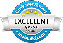 rapidsofttechnologies.com Rating
