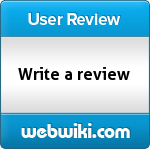 Reviews for captsmurf.co.uk
