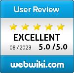 Reviews of sheinside-online.preisvorteil24.info