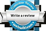 Reviews of kfi4allwebhost.com
