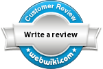 Reviews of webeskan.com