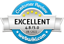 bncacademy.in Rating