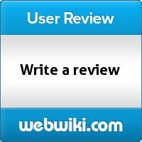 Reviews of ukraine.com.mx