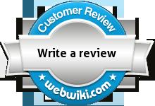 Reviews of vawe.hu