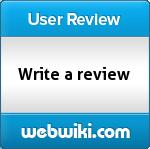 Reviews of goodgardener.ca