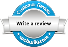 textyourexbackreviews.co Rating