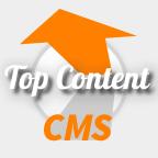 (c) Top-content.co.uk