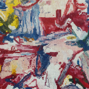 (c) Niederberger-paint.ch