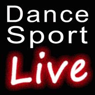 (c) Dancesportlive.net
