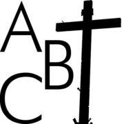 (c) Amherstbaptistchurch.org