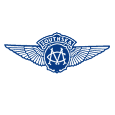 (c) Southseamotorclub.co.uk