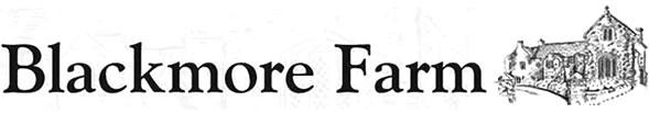 (c) Blackmorefarm.co.uk