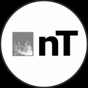 (c) Ntindia.net