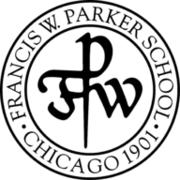 (c) Fwparker.org