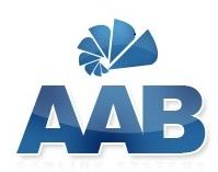 (c) Aabcooling.com