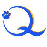 (c) Quitmanschools.org