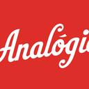 (c) Analogi.ca