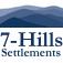 (c) 7-hills.net