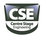 (c) Centre-stage.co.uk