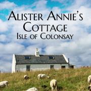 (c) Alisteranniescolonsay.co.uk