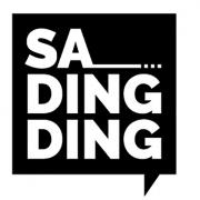 (c) Sadingding.co.uk