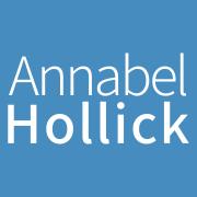 (c) A-hollick.net
