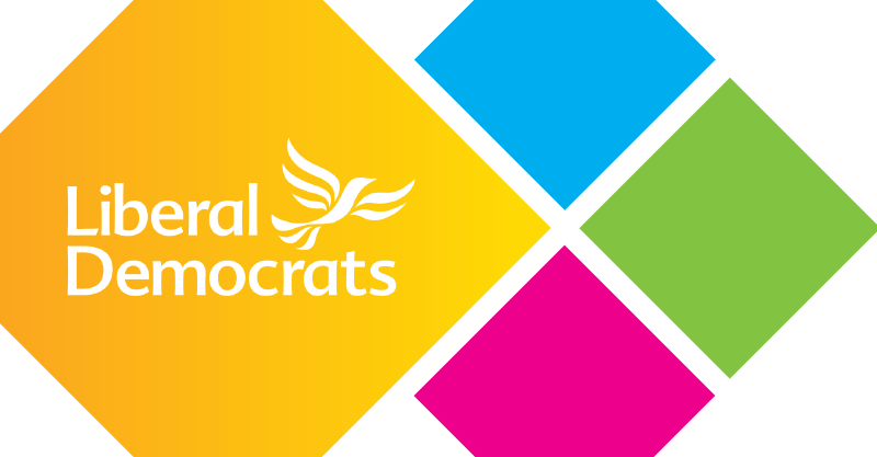 (c) Tattonlibdems.org