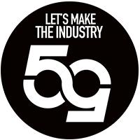 (c) 5050initiative.org