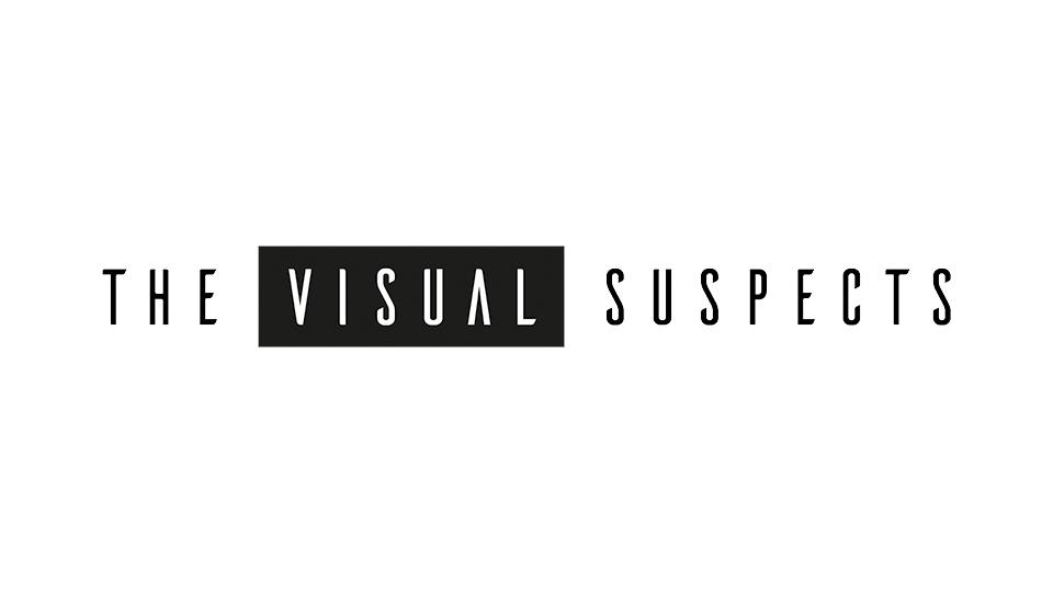 (c) Thevisualsuspects.net