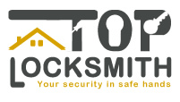(c) Stoneycroft.toplocksmithliverpool.co.uk