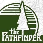 (c) Thepathfinder.net