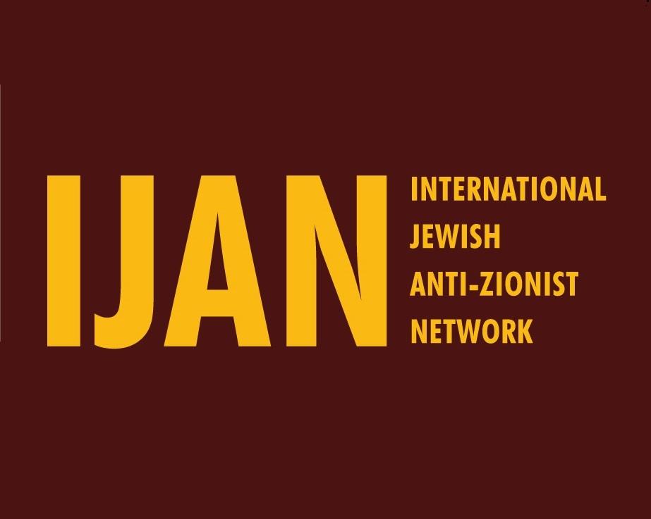(c) Ijan.org