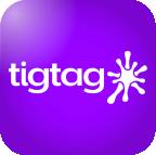 (c) Tigtag-abrileducacao.com.br