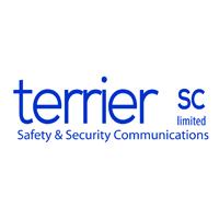 (c) Terriersc.co.uk