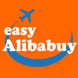 (c) Alibabuy.com