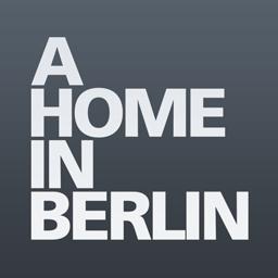 (c) A-home-in-berlin.de