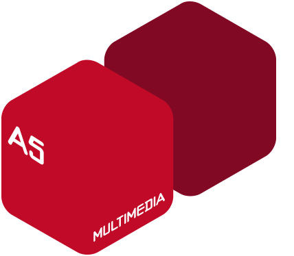 (c) A5multimedia.co.uk