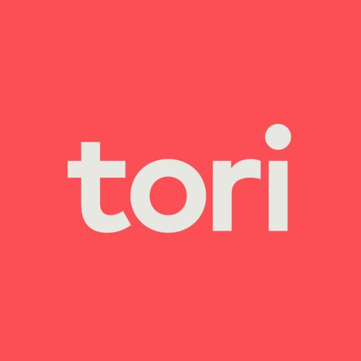 (c) Tori.fi