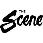 (c) Thescenemagazine.ca