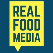 (c) Realfoodmedia.org