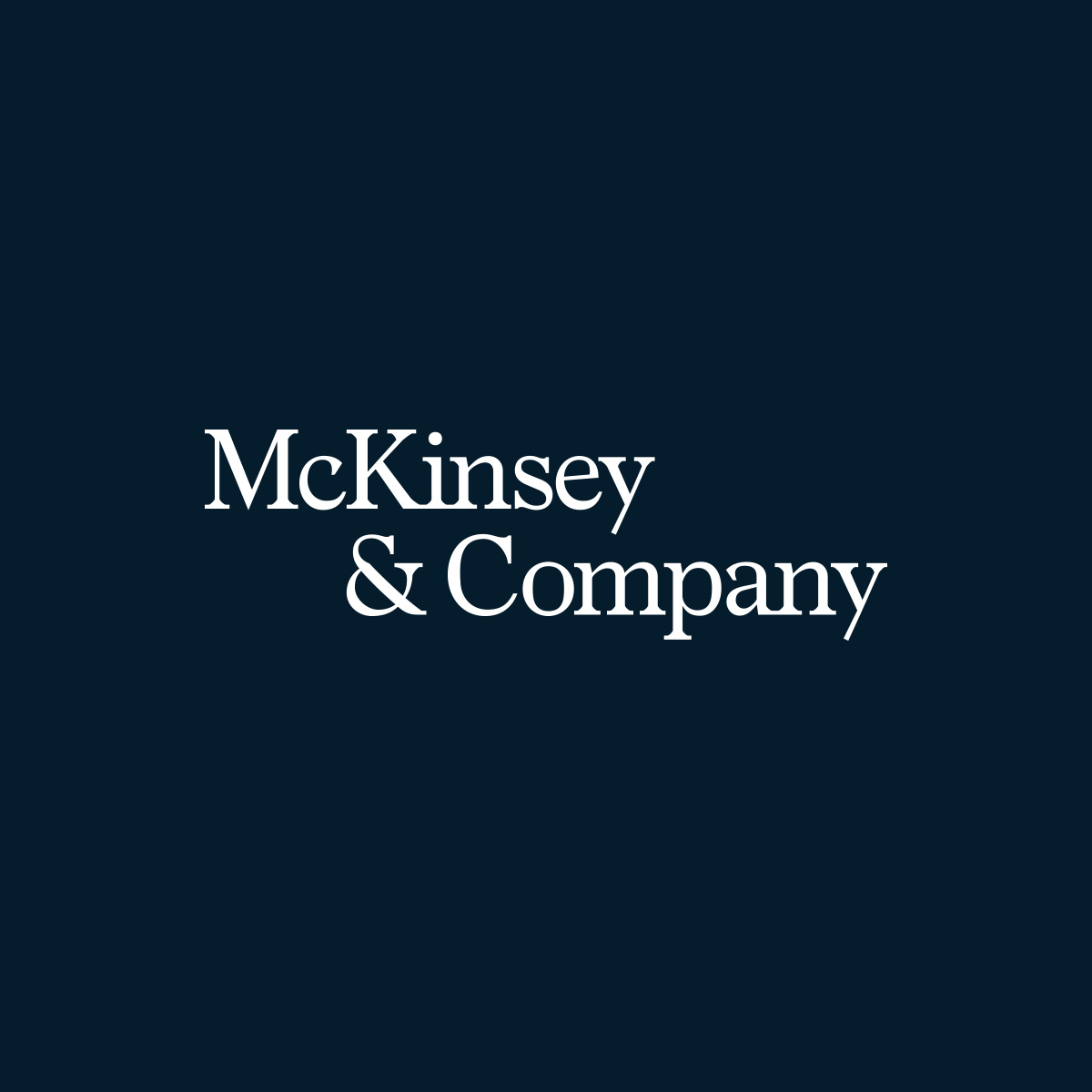 mckinsey Mckinsey 7s model is a tool that analyzes firm's organizational design by looking at 7 key internal elements: strategy, structure, systems, shared values, style, staff and skills, in order to identify if they are effectively aligned and allow organization to achieve its objectives.