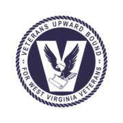 (c) Vubwv.org