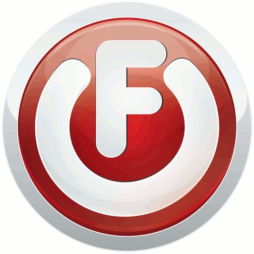 (c) Filmon.com