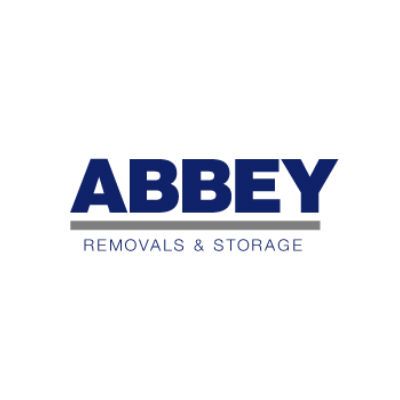 (c) Abbey-removals.com