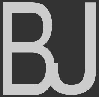 (c) Bjmarine.net