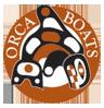 (c) Orcaboats.ca