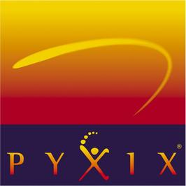 (c) Pyxix.net