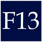 (c) Filethirteen.net