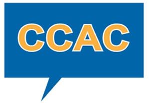 (c) Ccacaptioning.org