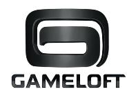 (c) Gameloft.co.uk